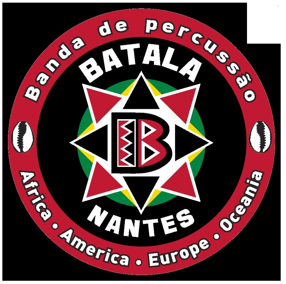 Batala Nantes